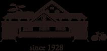 ウエマン 株式会社 上万糧食製粉所